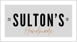 Sultons Handmade