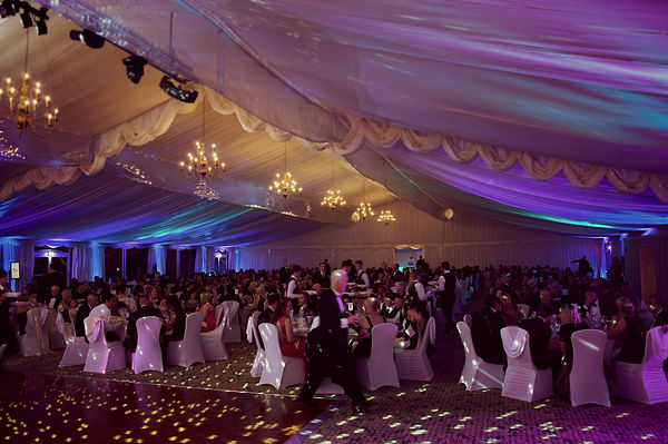 Wynyard Marquee High Tide Ball.jpg