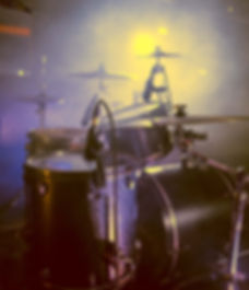 Ramside Hall Live Function Band