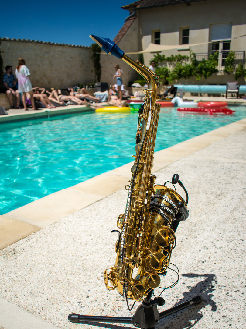 PoolParty Sax1.jpg
