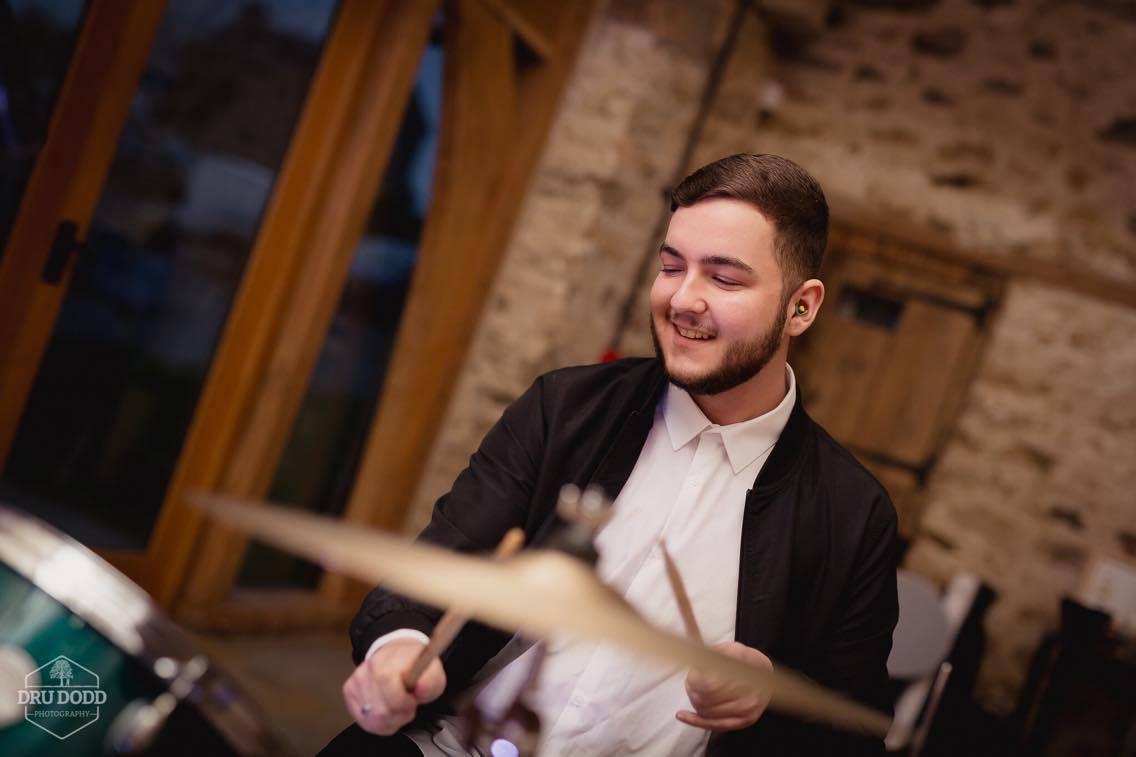 Ell Drums Dru Dodd - Healey.jpg