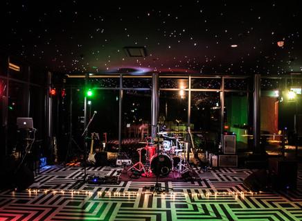 Charlton Hall Live Band.jpg