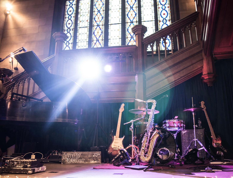 Matfen Great Hall Band.jpg