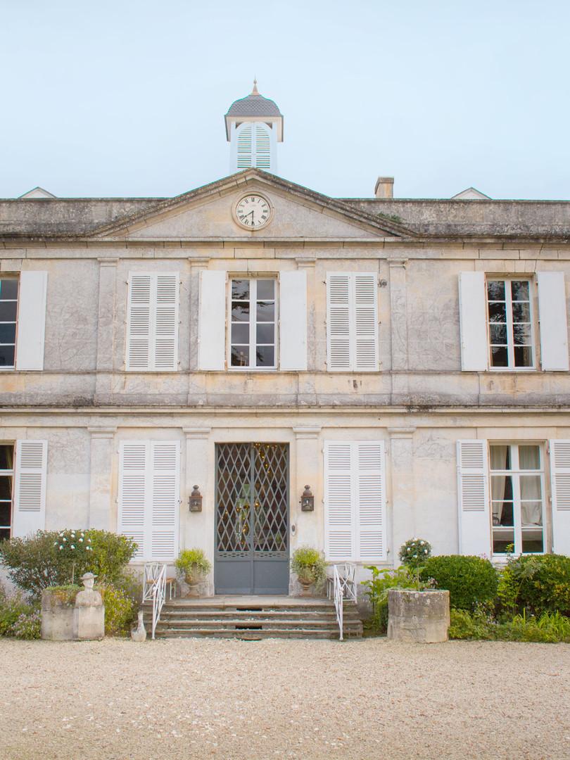 chateau front bluesky.jpg