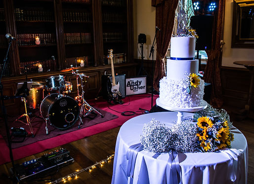 Rudby Hall Cake Live Band.jpg