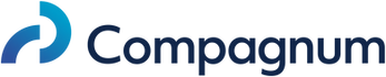COMPAGNUM_LOGOTYPE_FULL_RVB.png