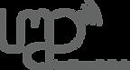 LMDP_logo-blanc-g.png