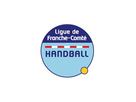 Logo_Ligue_FrancheComté_Handball