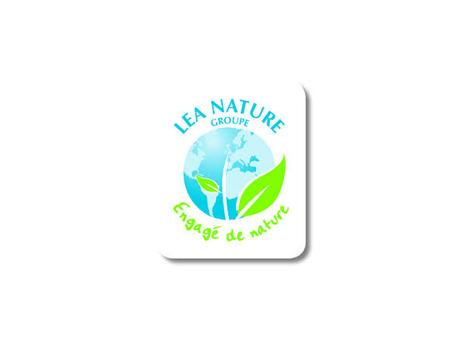Logo_LéaNature