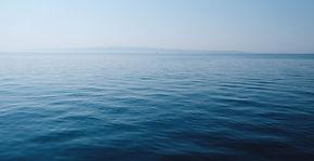 Compagnum_water_ocean_bannière_conseil_formation_financement_business coaching