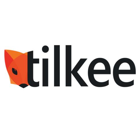logo-tilkee.png