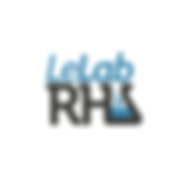 logo LeLabRH.png