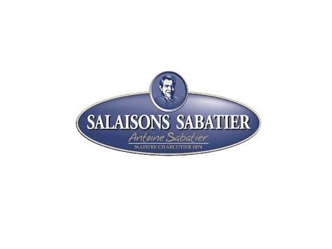 Logo_SalaisonSabatier