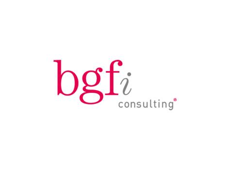 Logo_BGFI