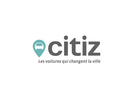 Logo_Citiz