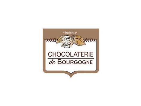 Logo_Choclaterie_Bourgogne