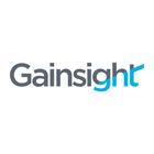 logo-gainsight.png