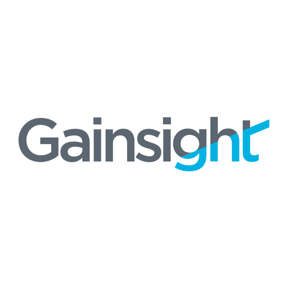 logo-gainsight.png