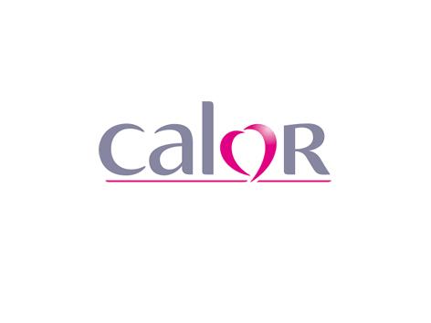 Logo_Calor