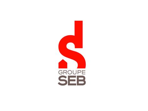 Logo_Seb_2