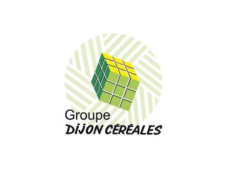 Logo_DijonCéréales