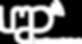 LMDP_logo-blanc.png