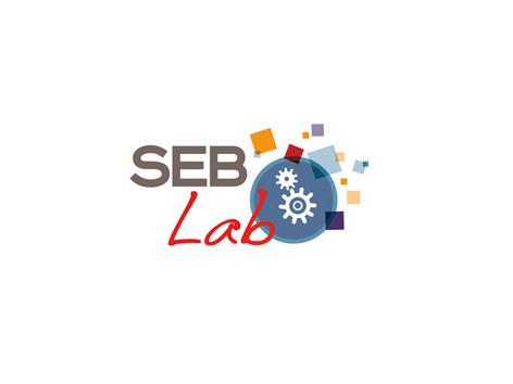 Logo_SebLab