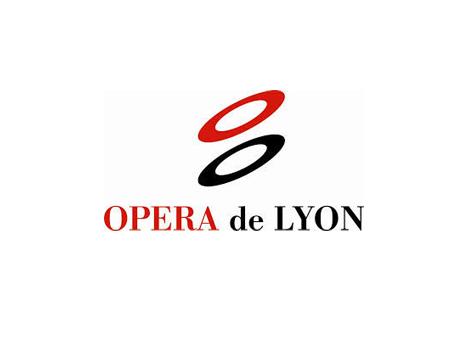 Logo_Opéra_Lyon