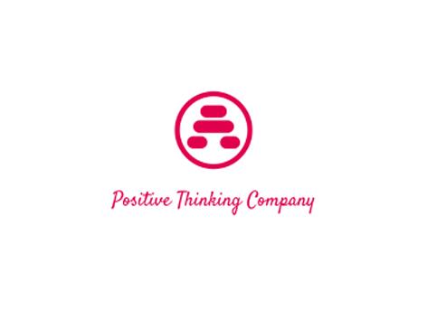 Logo_PositiveThinkingCo