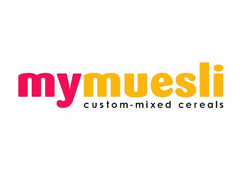 Logo_Mymuesli