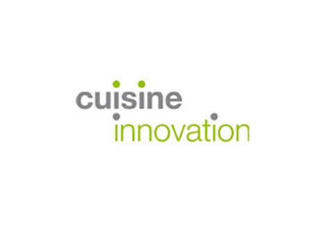 Logo_Cuisine_innovation