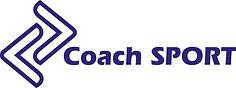 Coach Sport Logo.jpg