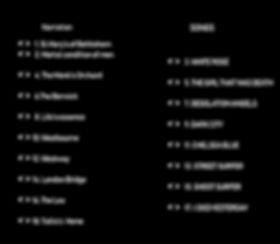 cd track list 2.jpg