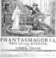 phantasmagoria.jpg