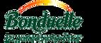 Bonduelle Logo.png