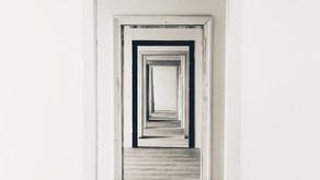 Seeing the Opportunity – Wenn Probleme zu Möglichkeiten werden