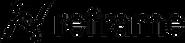 Reframe Logo.png