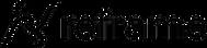 Reframe Logo schwarz.png