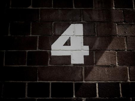 Wie Unternehmen Teil der Lösung werden: Ein Vier-Möglichkeiten-Rahmenwerk