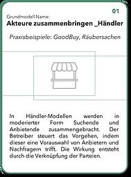 Grundmodell_01.png