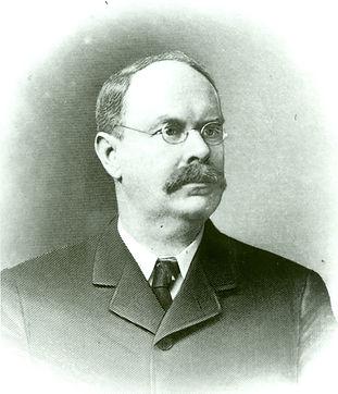 Dr. Paul Brandon Barringer University of Virginia Virginia Tech