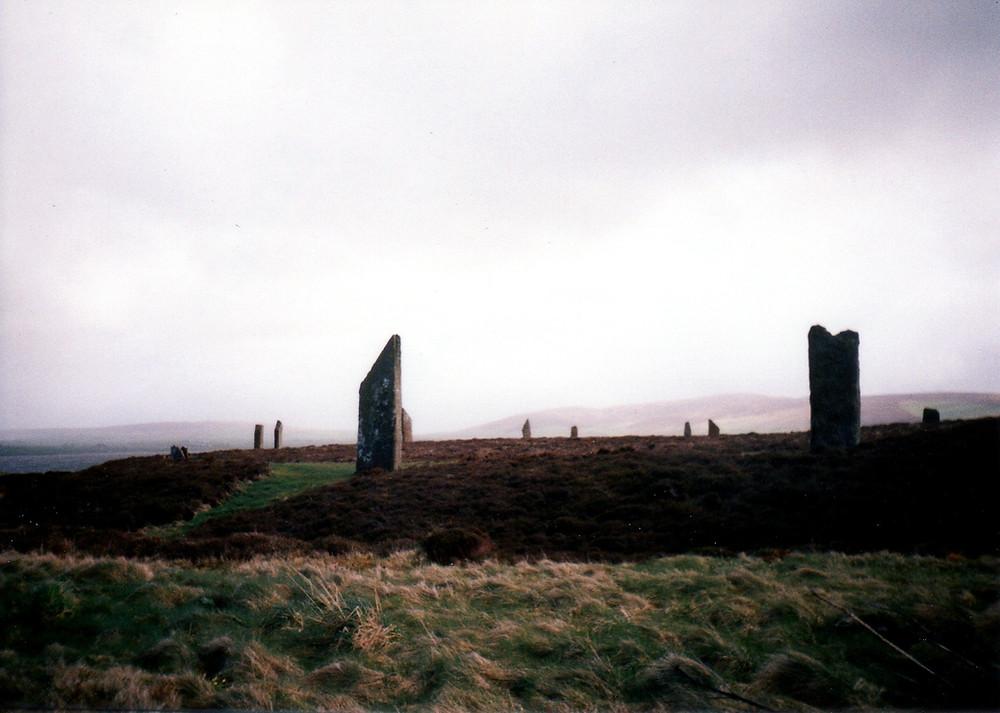 Scotland068