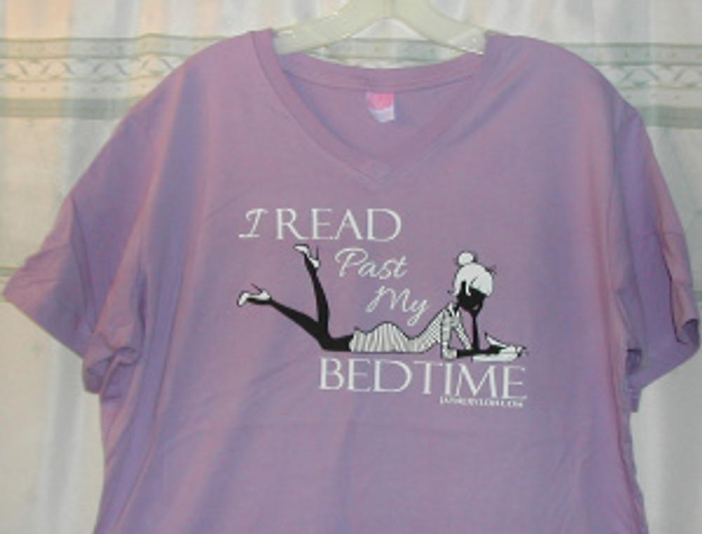 giveaway tshirt