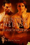 HuntingMedusa72web