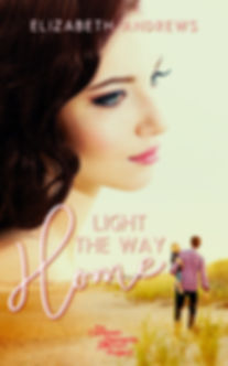 lightthewayhome.ebook_.web_.jpg