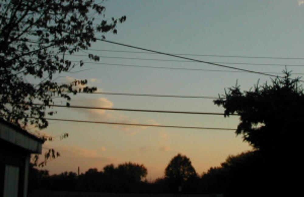 sunset 110213 001
