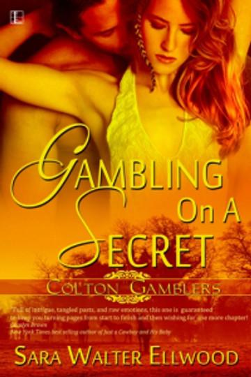 GamblingOnASecret2 360x540