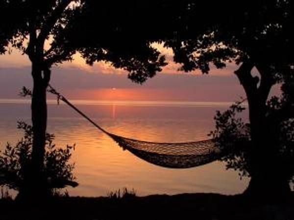 beach-hammock-2_l