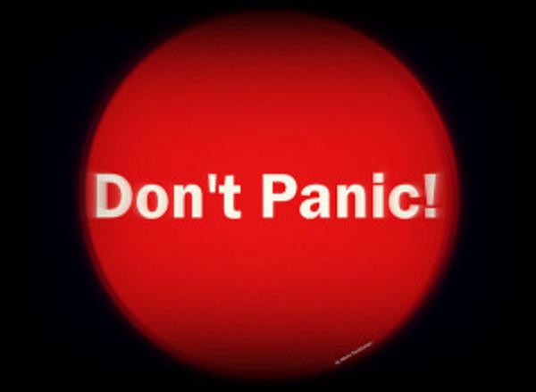 dont-panic-3_l
