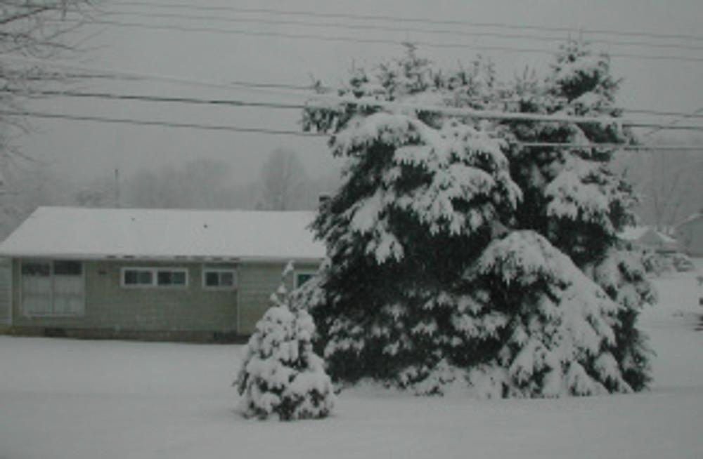 snowday020314